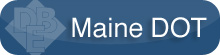 Maine DOT